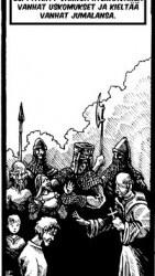 TMP-osa7. Kuvitus: V.Koskivirta