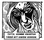 Trond
