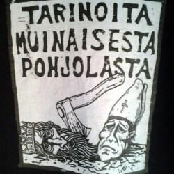 paita2