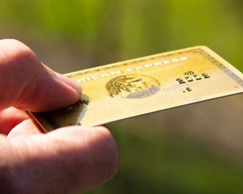 Beneficios con American Express
