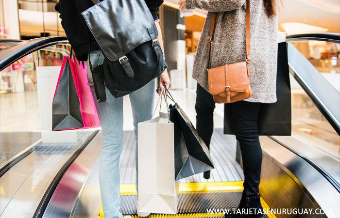 Canjear billetes Sumaclub de Santander para el Shopping