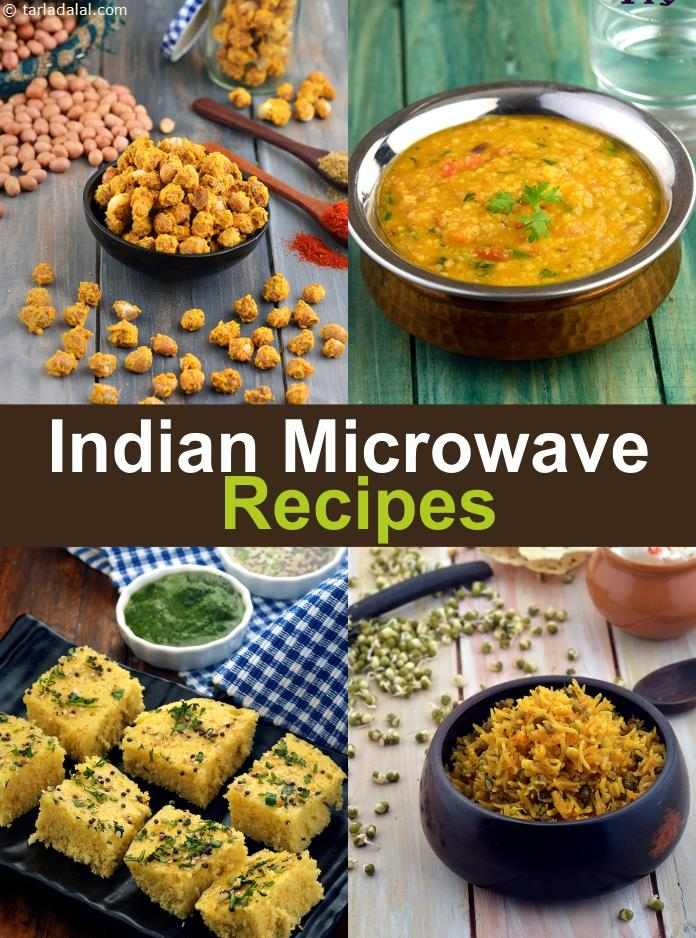 300 microwave recipes indian microwave