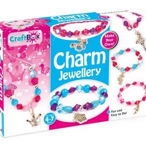 charm1