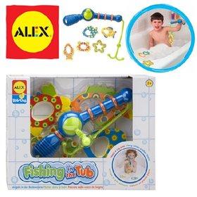 Bath Toys New Stock!!