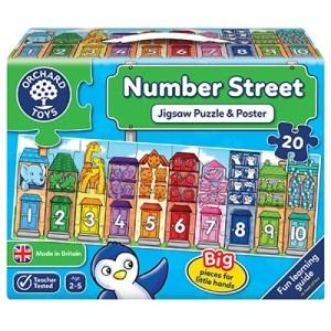 231_number_street_box_web_400pix