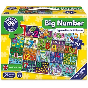 orchard_toys_big_number_jigsaw_jigsaw_puzzle_____