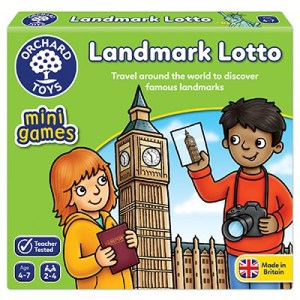 orchard_toys_landmark_lotto___400