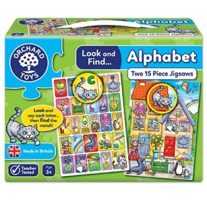 orchard_toys_look_and_find_alphabet_jigsaw_puzzle_____