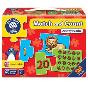 orchard_toys_match_and_count_jigsaw_puzzle____