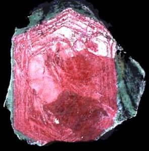 fotom-rubino-zoisite