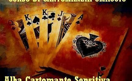 Corso di Cartomanzia