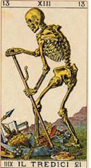 13-la-morte