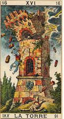 16-la-torre