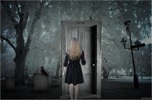 porta-interna-chiusa