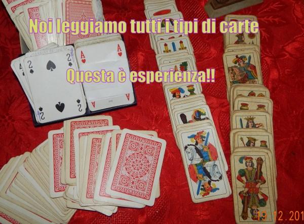 carte-miste