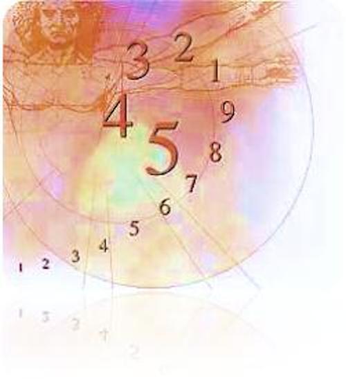 numerologia-2