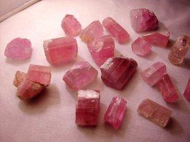tormalina-rosa