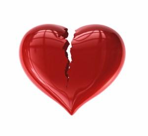 cuore-infranto