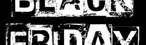 BLACK FRIDAY SPECIALE RITORNI D' AMORE!! PRIMA LETTURA TAROCCHI GRATUITA