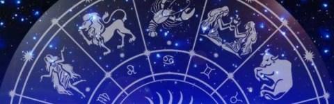 Oroscopo Segni Zodiacali Anno 2019