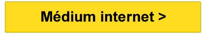 Médium internet