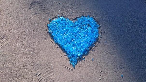 Voyante sms posez vos questions sur votre relation amoureuse