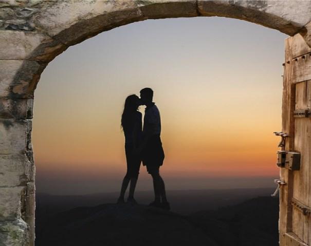 Vrai médium pour divination gratuite en amour