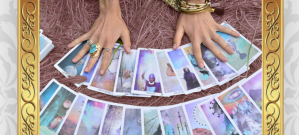 5 Gifts That A Tarot Reading Can Bring You