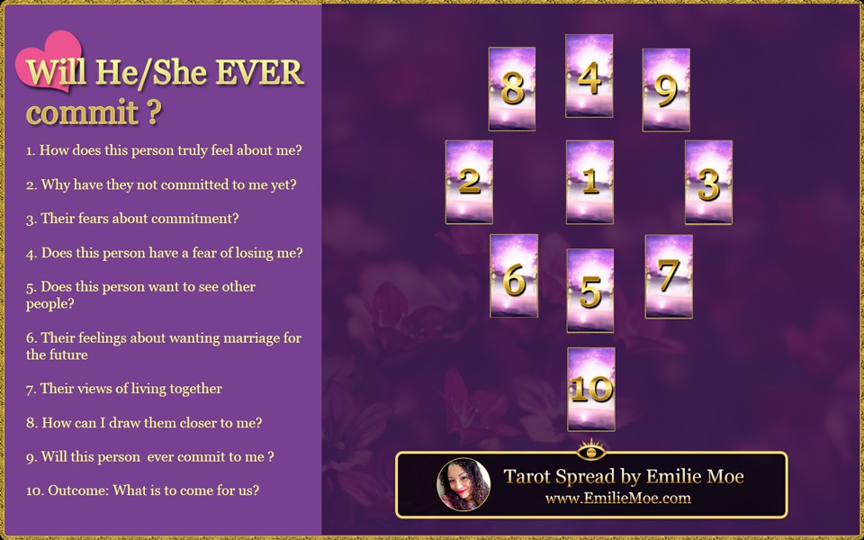 What Is A Twin Flame? ⋆ Tarot By Emilie - Psychic Readings