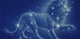 Leo horoscopo