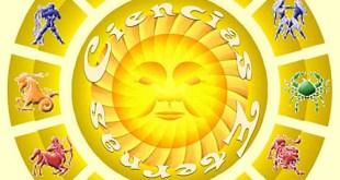 El mundo de la astrología, horóscopo