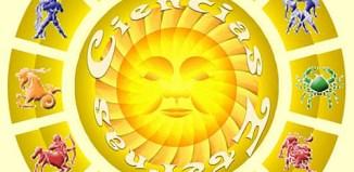 Horóscopo-Astrología