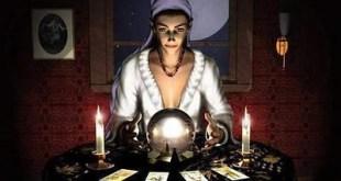 Disponibilidad y conciencia en la lectura de cartas del tarot