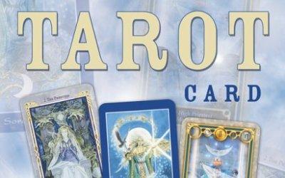 21 Ways To Read A Tarot Card By Mary K Greer