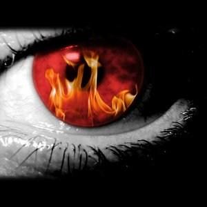 Rituales para el mal de ojo