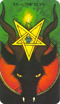 https://i2.wp.com/www.tarotygratis.com/wp-content/uploads/cartas_tarot/morgan-greer_339/carta-el-diablo.jpg