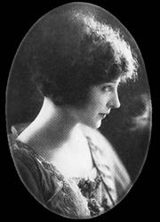 Anaïs Nin, da wikipedia