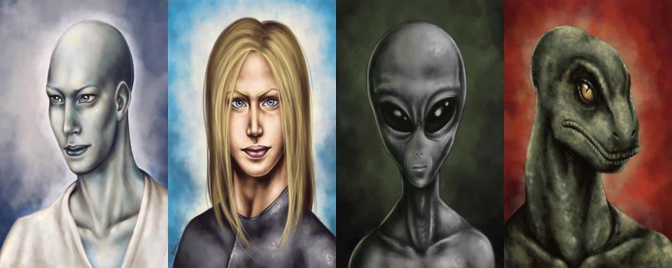 https://i2.wp.com/www.tarrdaniel.com/documents/Ufology/images/ExtraterrestrialRaces/AlienRaces1.jpg