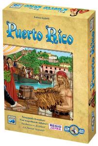 alea-puerto-rico_1_3391.extralarge