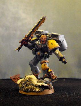 tartan-paint-spacewolves1