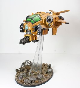 Stormtalon Gunship side11024
