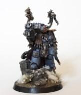 gunnar-ironjaw1