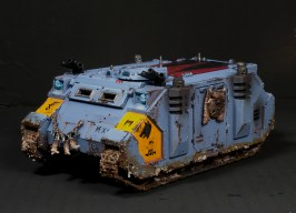 space-wolves-rhino1800