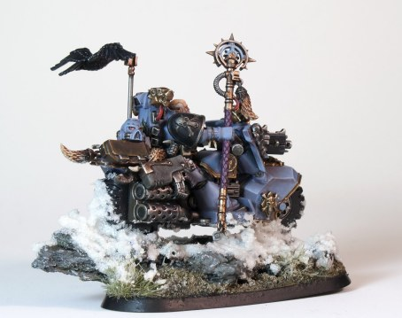 space wolves rune priest biker2_1514x1200