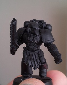 painting-minotaur-space-marine-step1