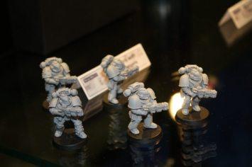Forgeworld HEresy stuff gduk2012-1