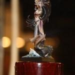 Golden Demon UK 2012 Warhammer Fantasy Bronze