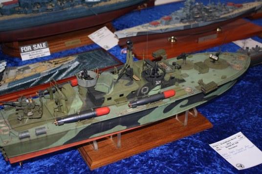 Telford IPMS 2012 (116)