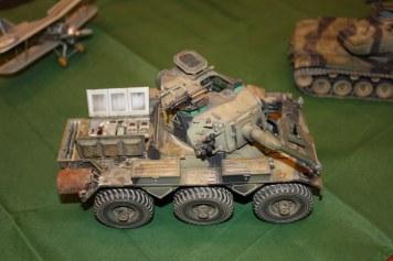 Telford IPMS 2012 (139)