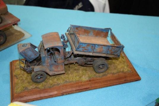 Telford IPMS 2012 (187)